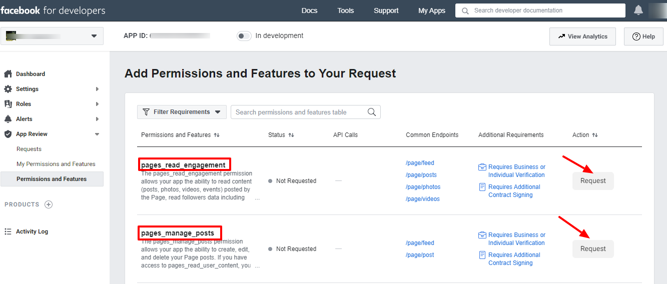 1-App_Review_Facebook_for_Developers