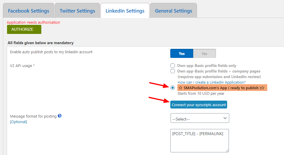 1-linkedin-settings