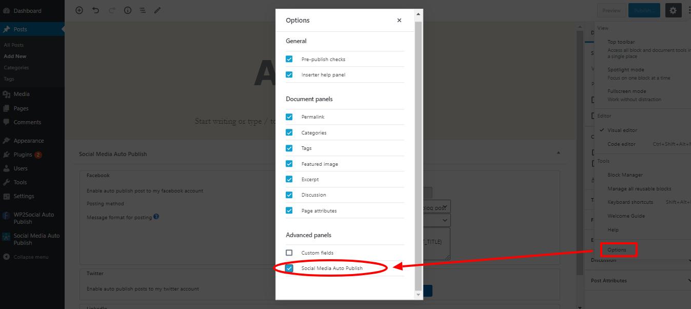 2-screen_options