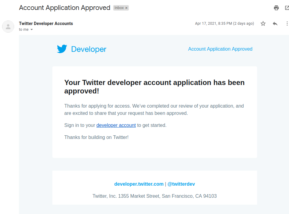 3-Account-Application-Approved