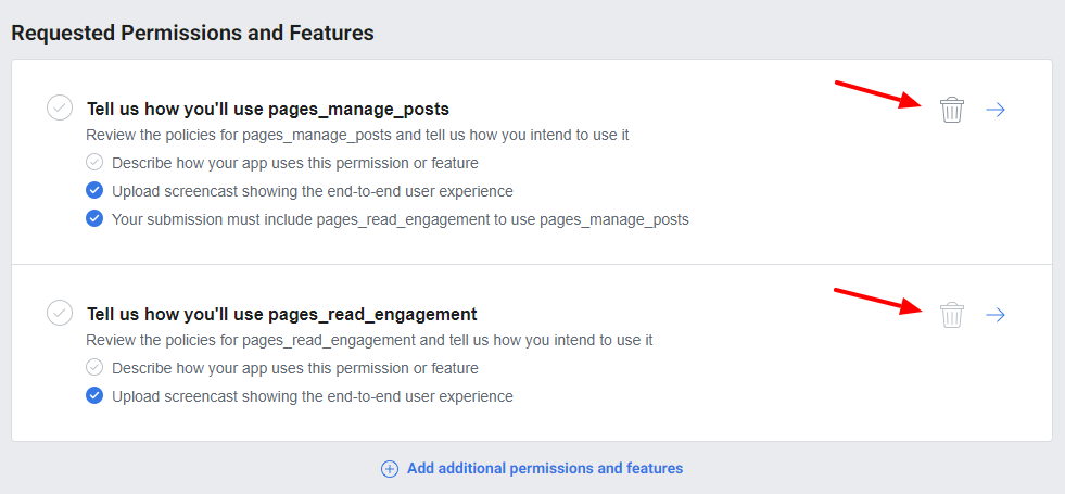 3-App_Review_Facebook_for_Developers