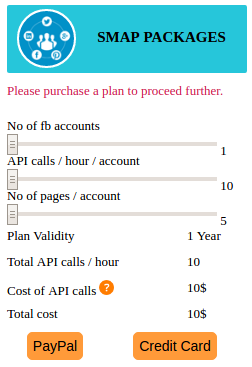 3 purchase plan png 278×385