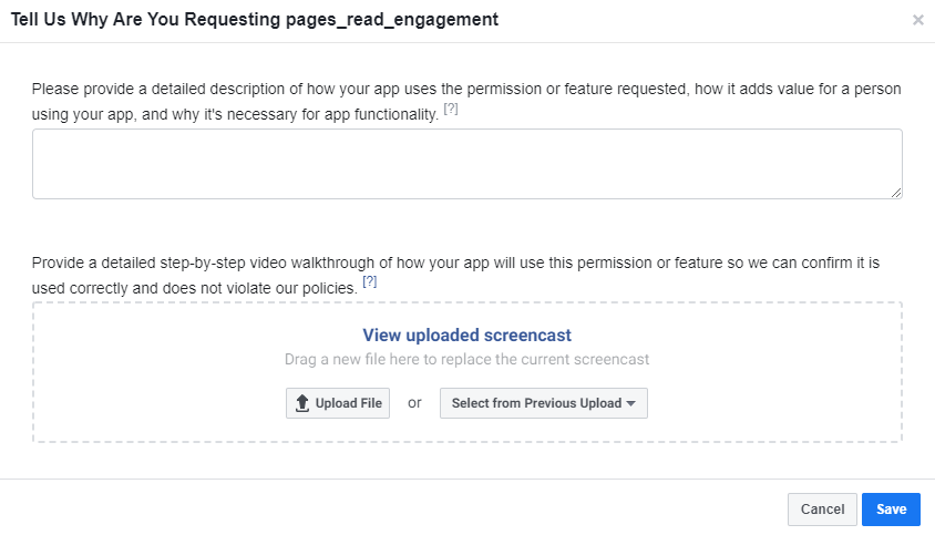 4-App_Review_Facebook_for_Developers