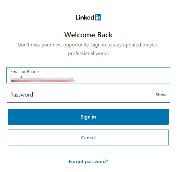 4-authorize-login-linkedin