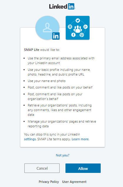 5-authorize-permissions-linkedin