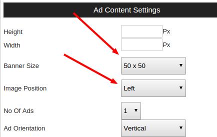 create adblock 2