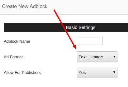 create adblock