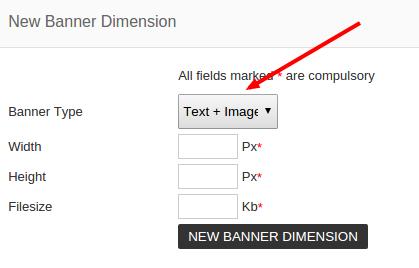 new dimension 1