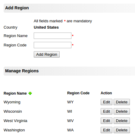 manage-regions