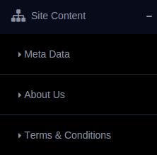 site-content