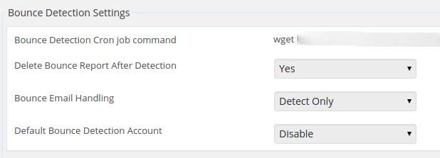 bounce-detection-settings