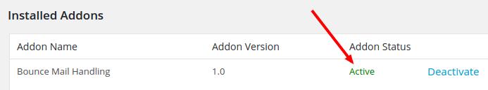 addon-active