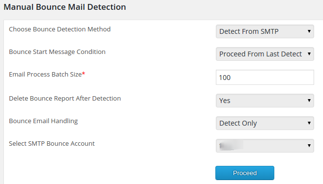 detect-from-smtp