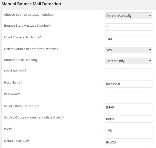 detect-manually